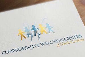 Vector Logo Design- Doctors Office/Wellness Clinic
