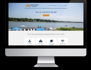 Bayview-Resort
